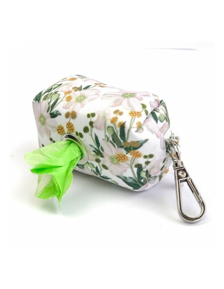 Coco & Pud Windflower Waste Bag image 2