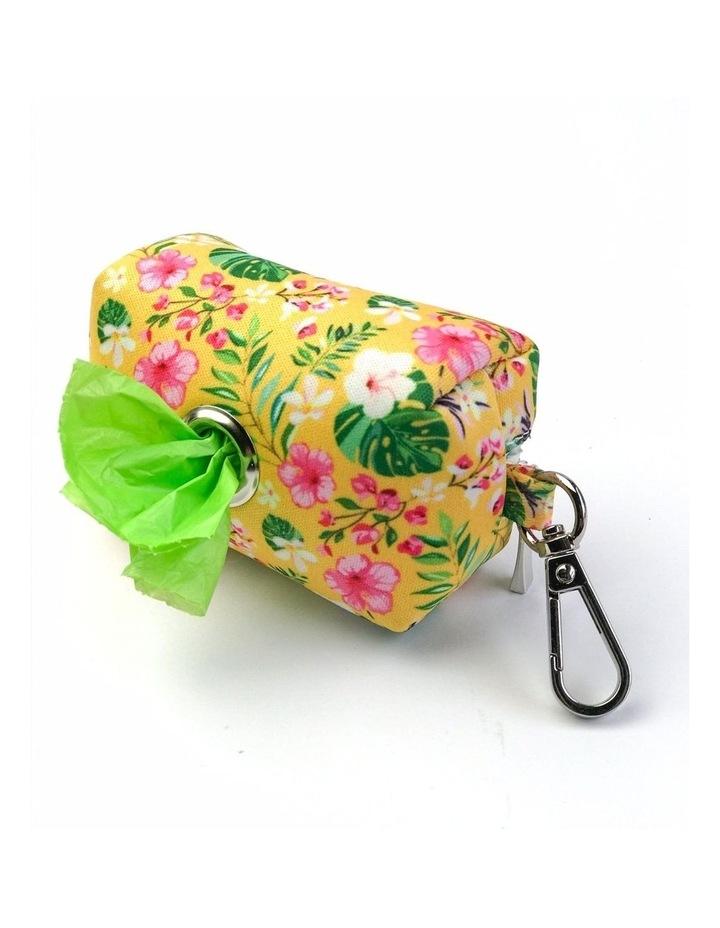Coco & Pud Summer Sunrise Waste Bag image 2
