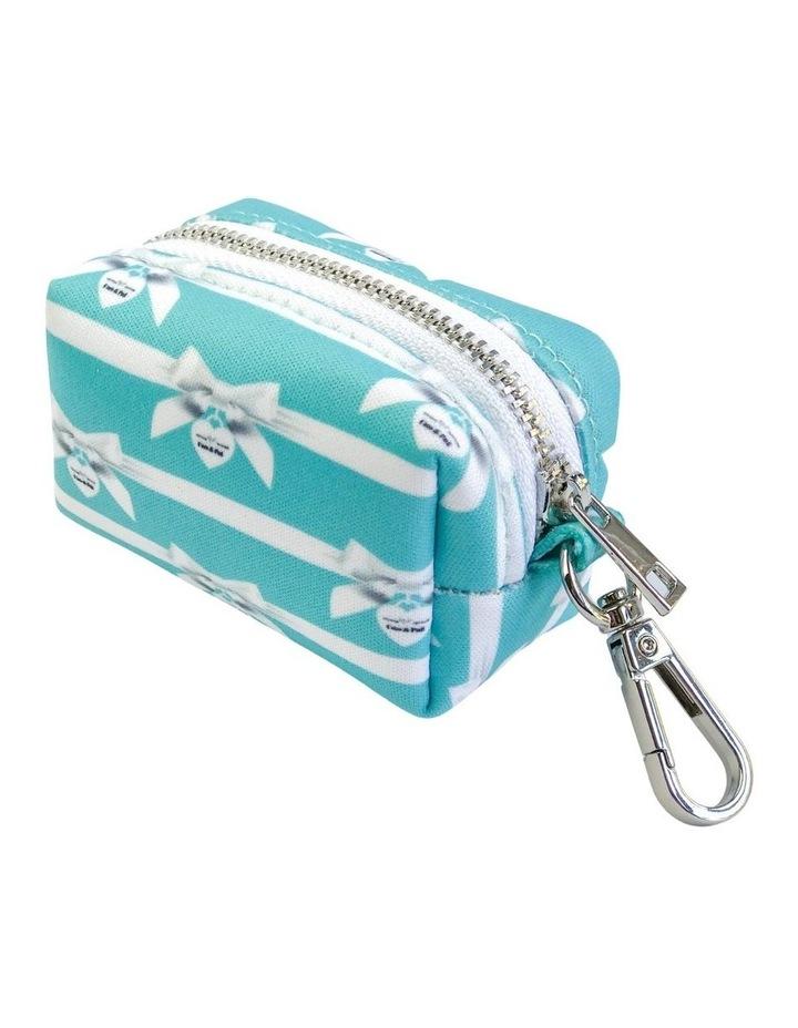 Coco & Pud Audrey Waste Bag Holder image 1