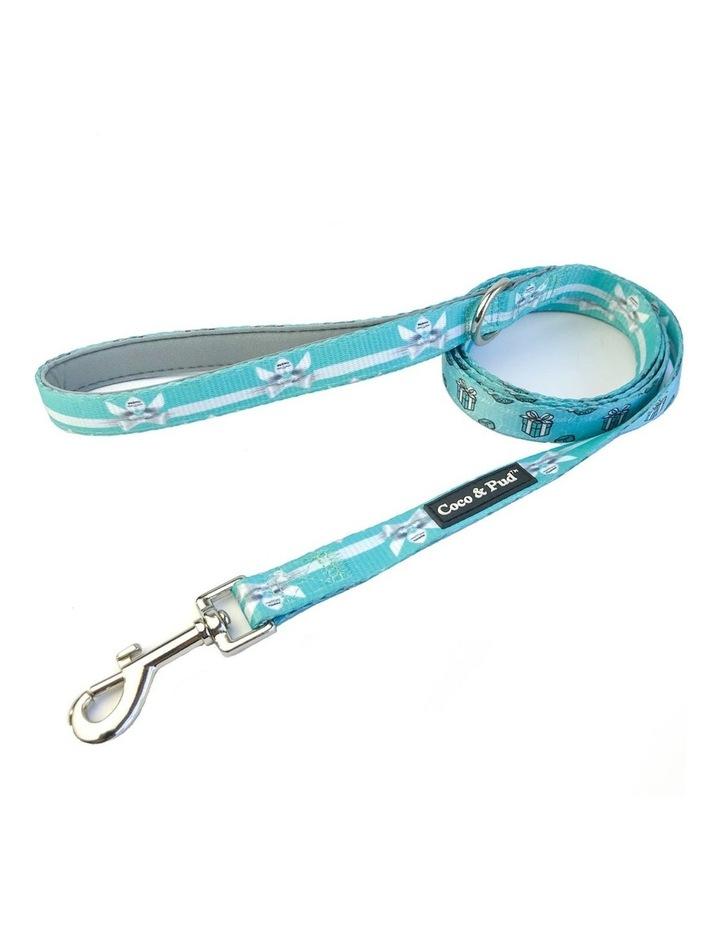 Audrey Reversible Dog lead/ Leash image 1