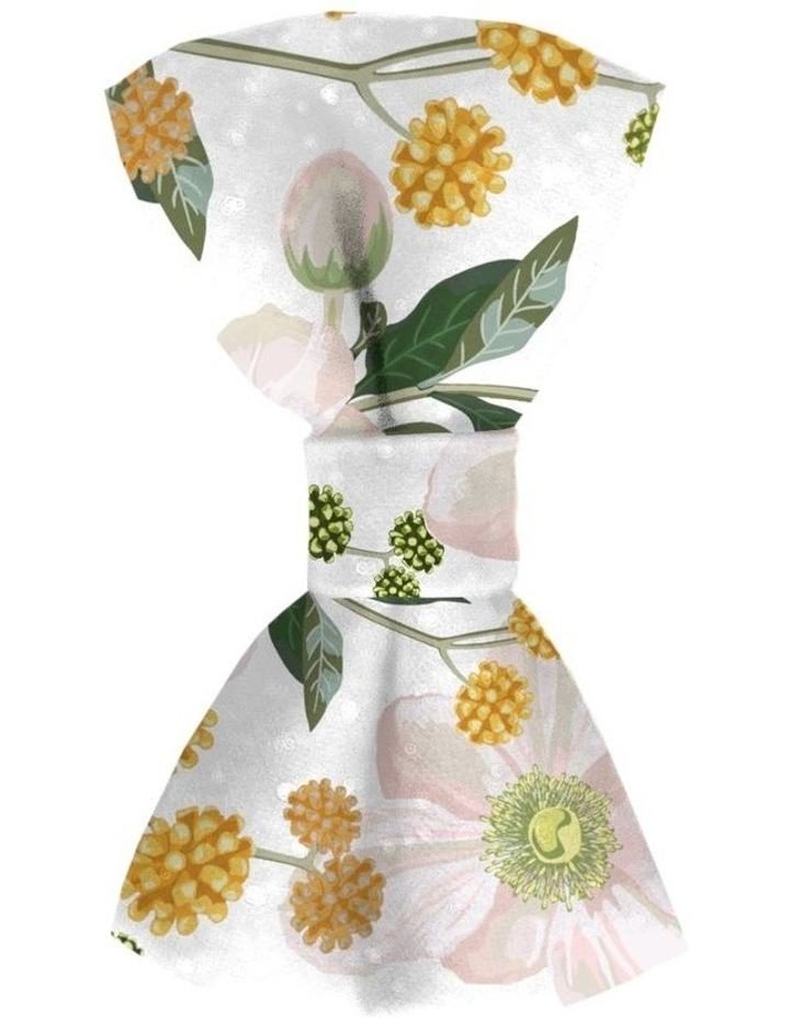 Windflower Cat Safety Collar image 2