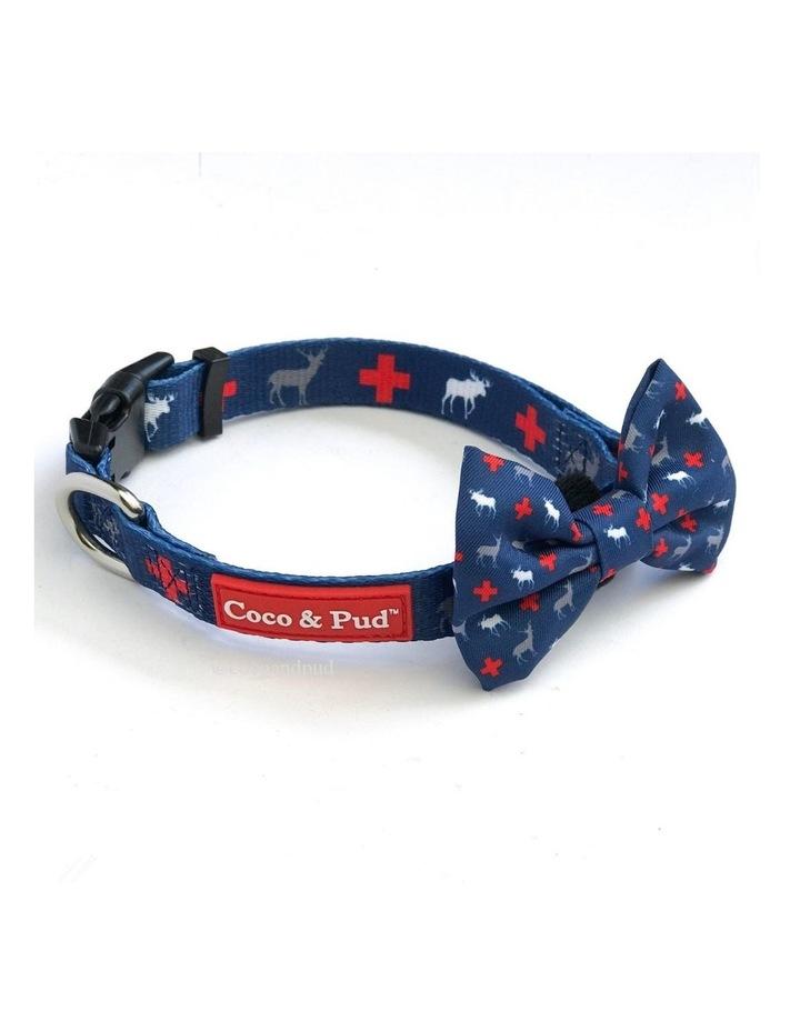 Adventure Dog Bow tie image 2