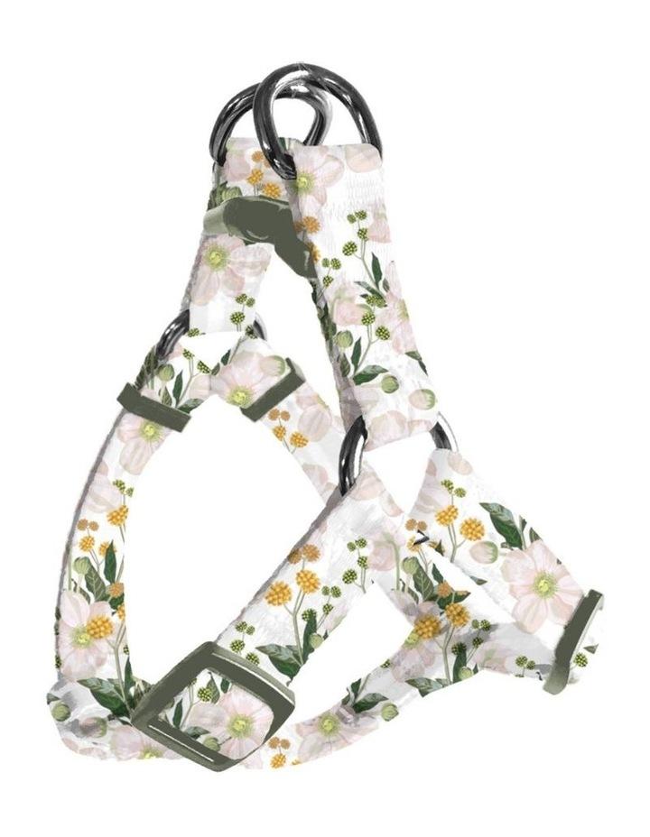 Windflower UniClip Lite Strap Dog Harness image 1