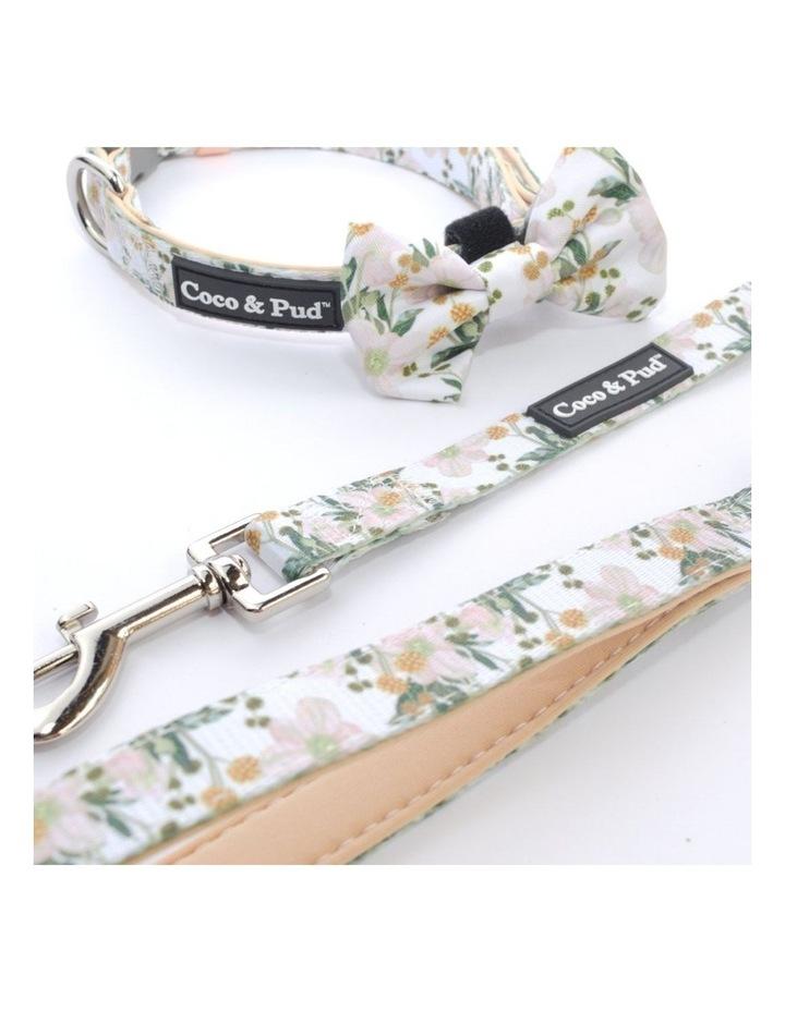 Windflower UniClip Lite Strap Dog Harness image 3