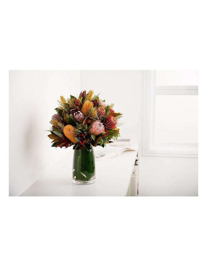 Native Flowers image 1
