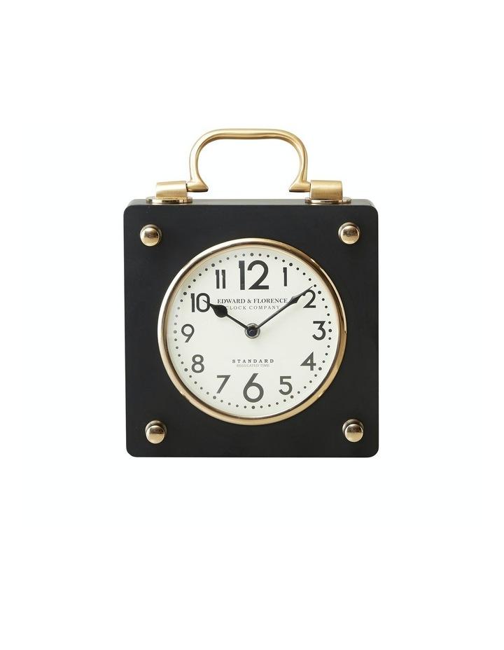Florence Clock image 1