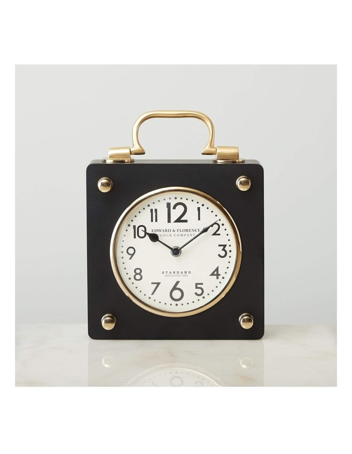 Florence Clock image 2