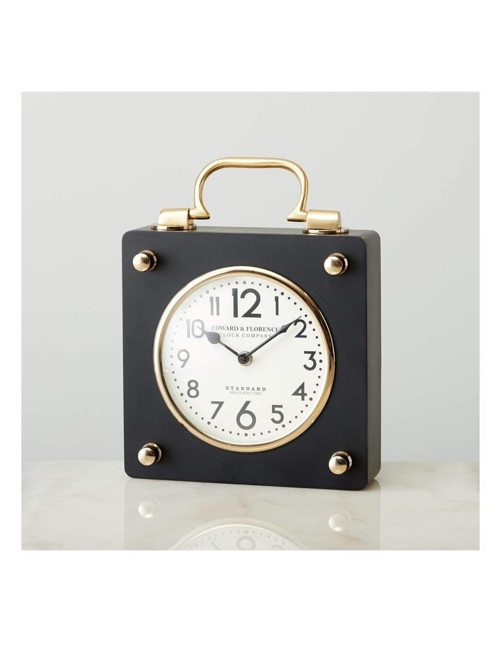 Florence Clock image 3