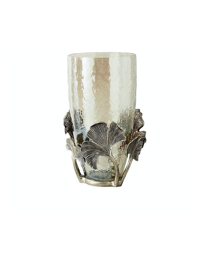 Botanical Vase image 1