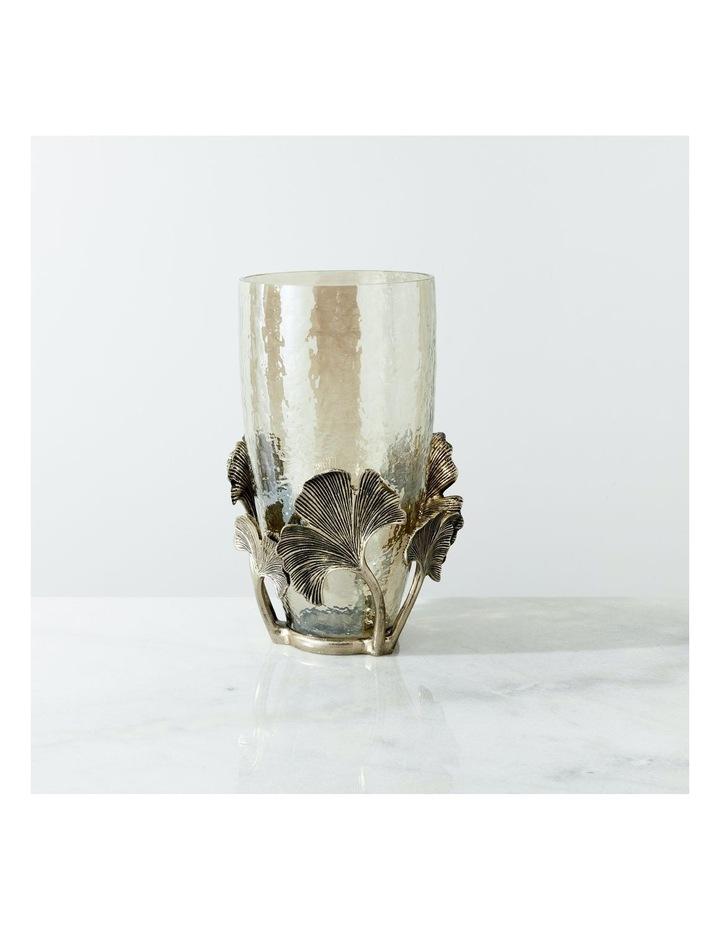 Botanical Vase image 2