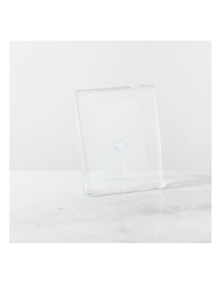Elsa Large Crystal Photo Frame image 4