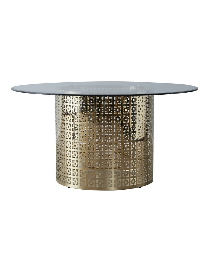 Alice Dining Table image 1