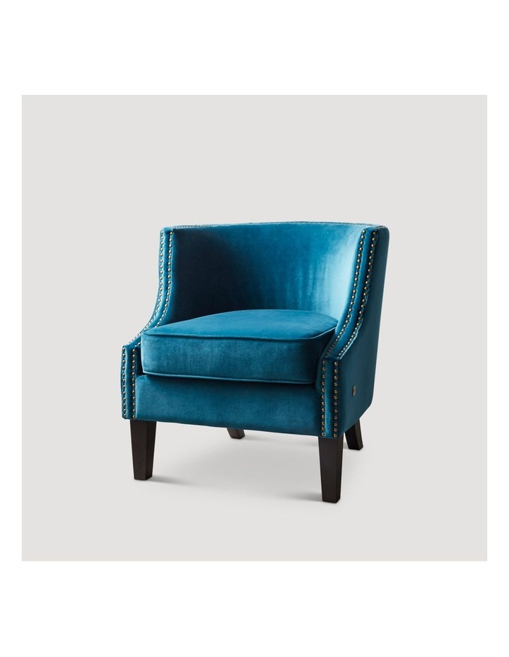 Vogue Chair image 2