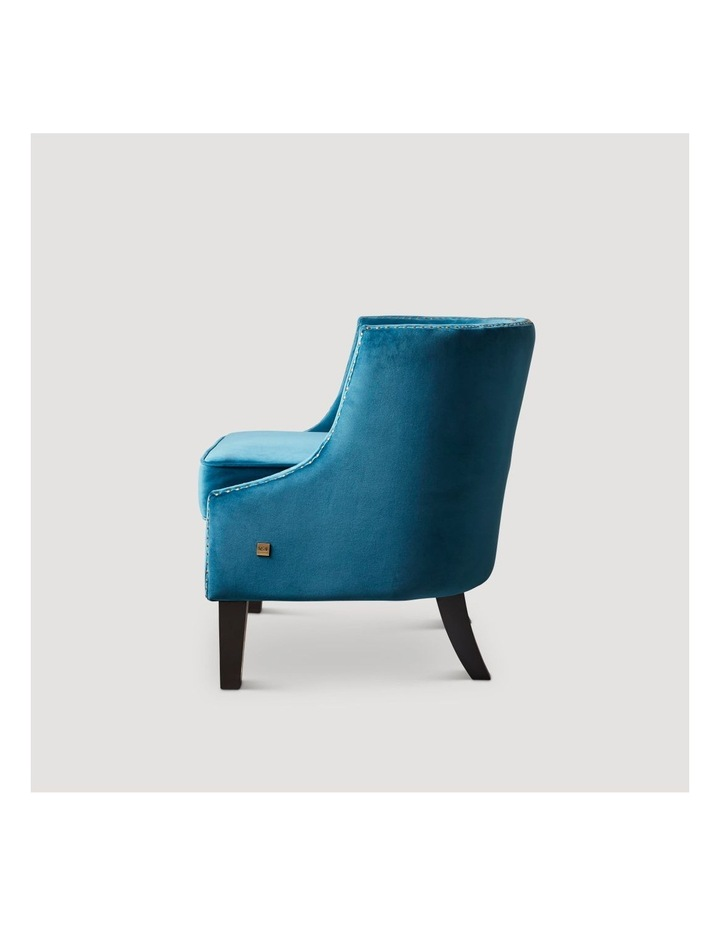 Vogue Chair image 3