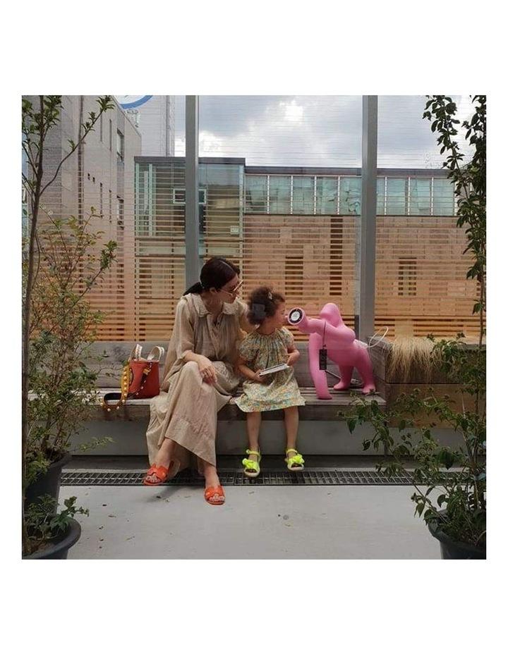 Kong Lamp XS - Bright Pink image 3