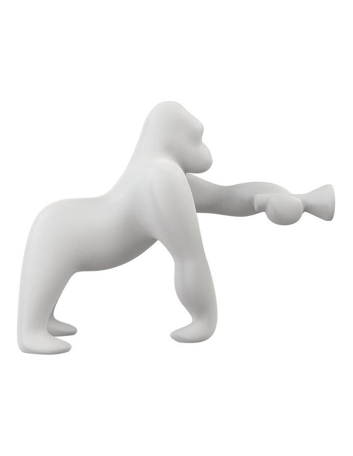 Kong Lamp - Ivory image 1