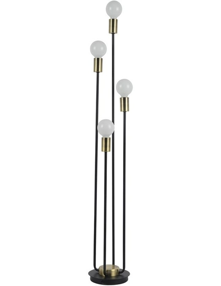 Roma Floor Lamp image 1