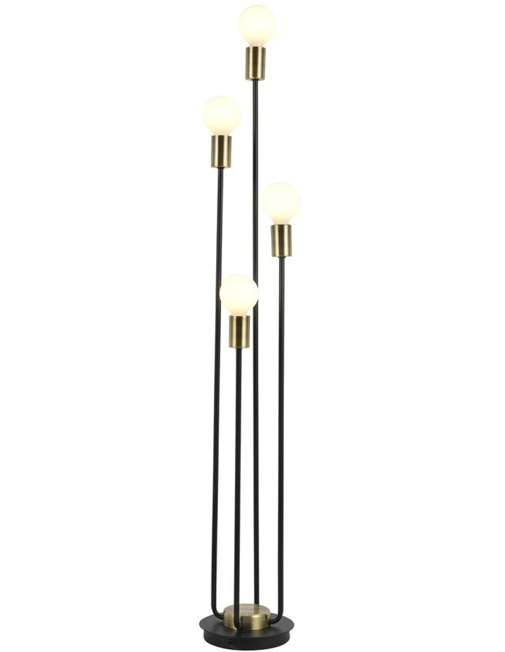 Roma Floor Lamp image 2