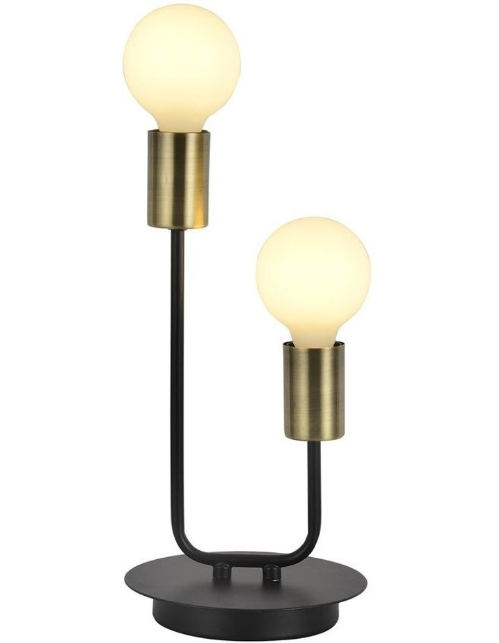 Roma Table Lamp image 2