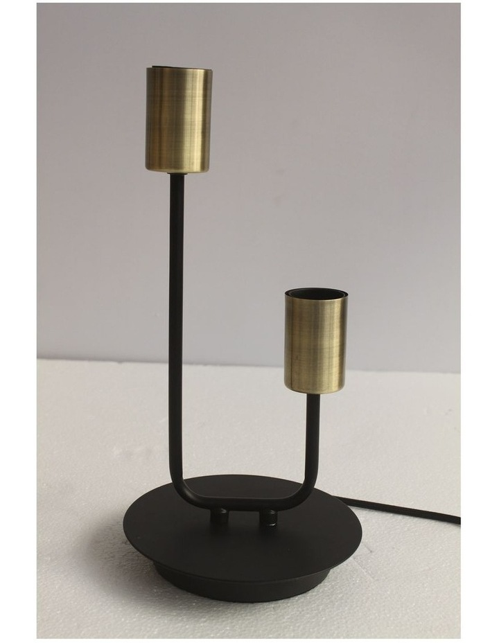 Roma Table Lamp image 3