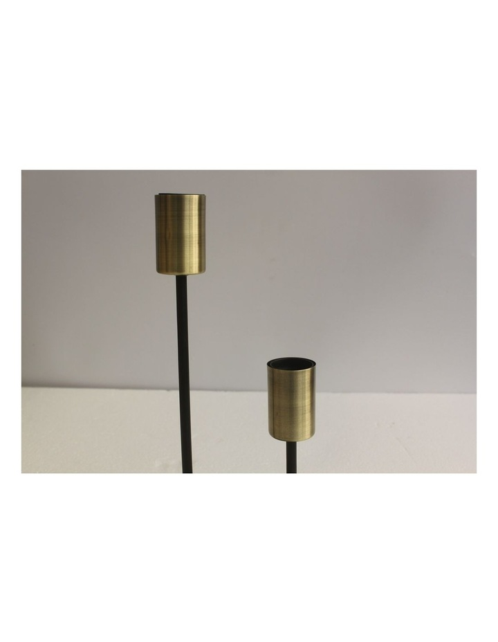 Roma Table Lamp image 4