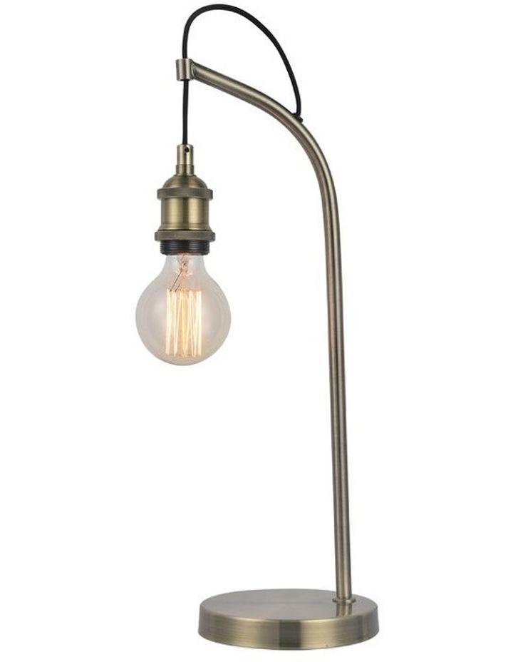 Mykki Table Lamp image 2
