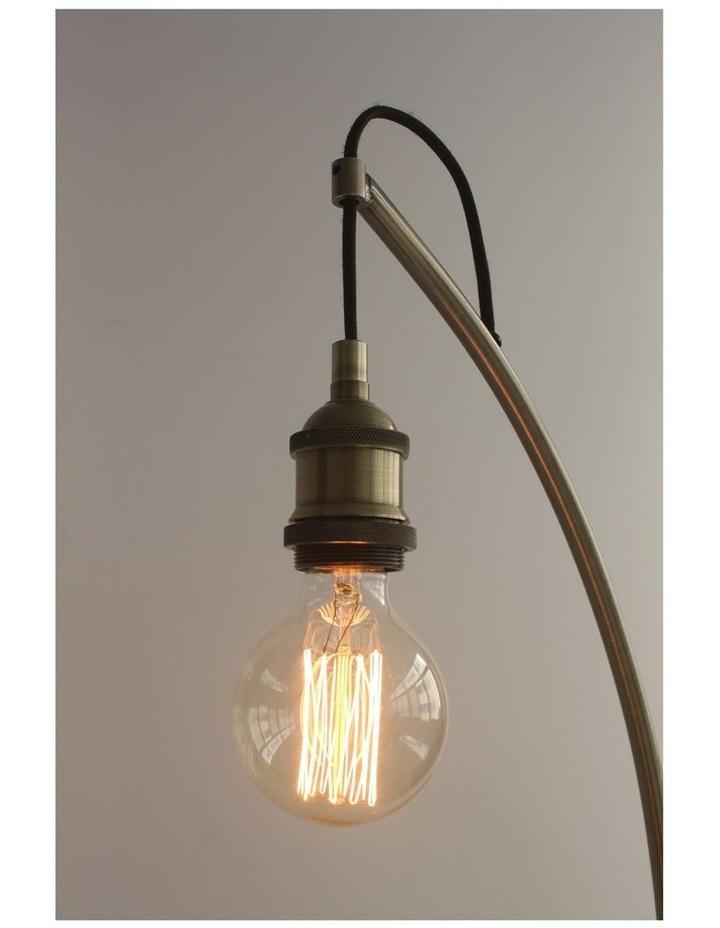 Mykki Table Lamp image 3
