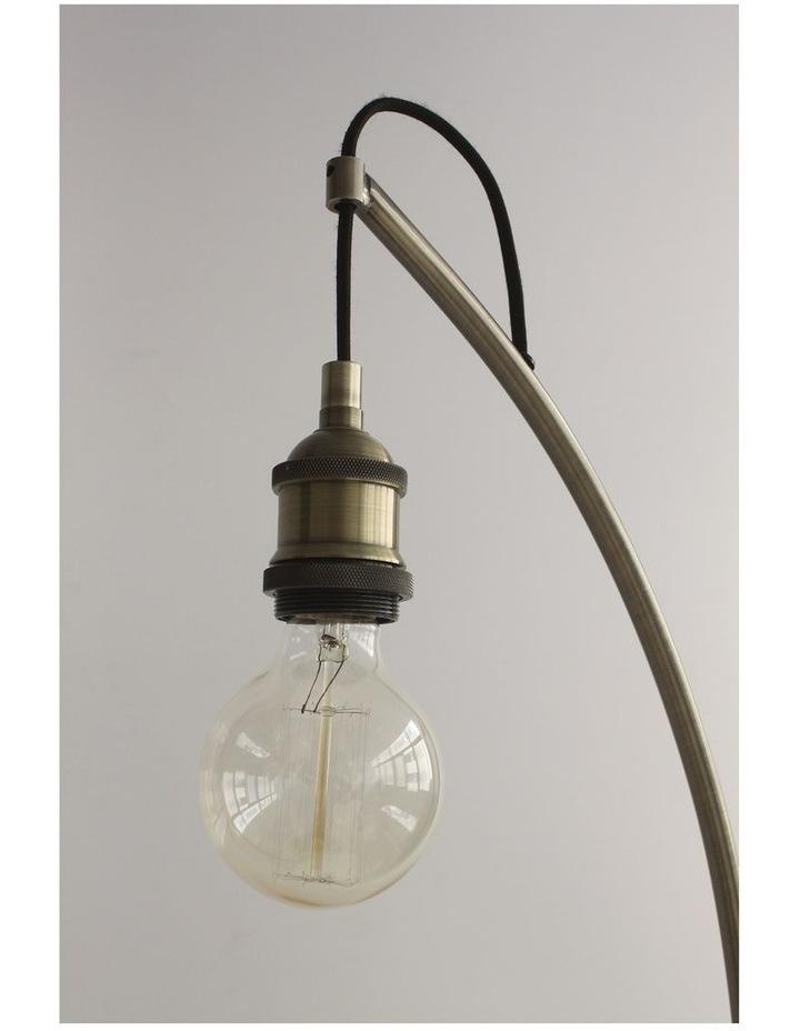 Mykki Table Lamp image 4