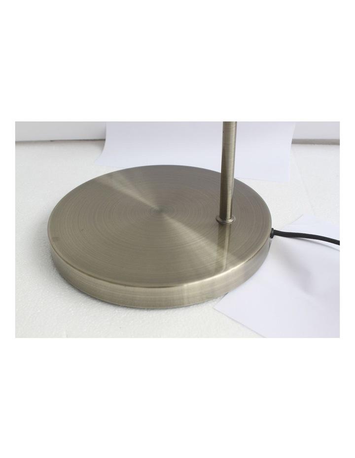 Mykki Table Lamp image 5