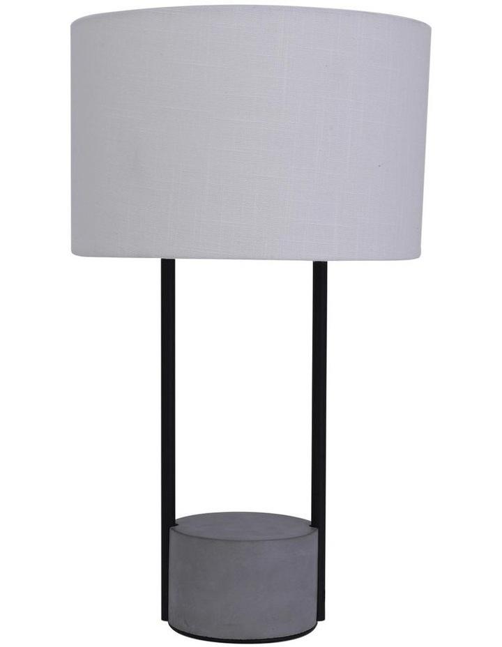 Maya Table Lamp image 1