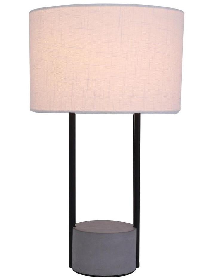 Maya Table Lamp image 2