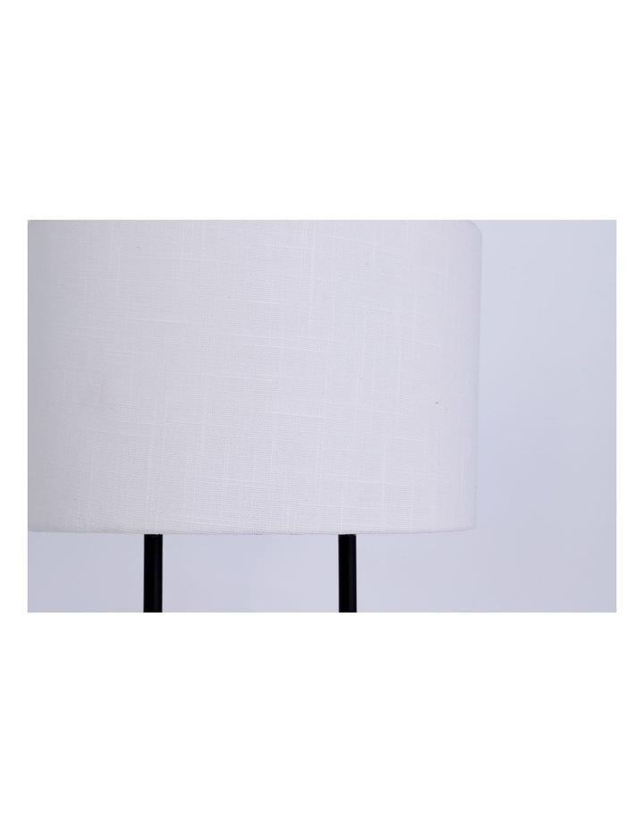 Maya Table Lamp image 3
