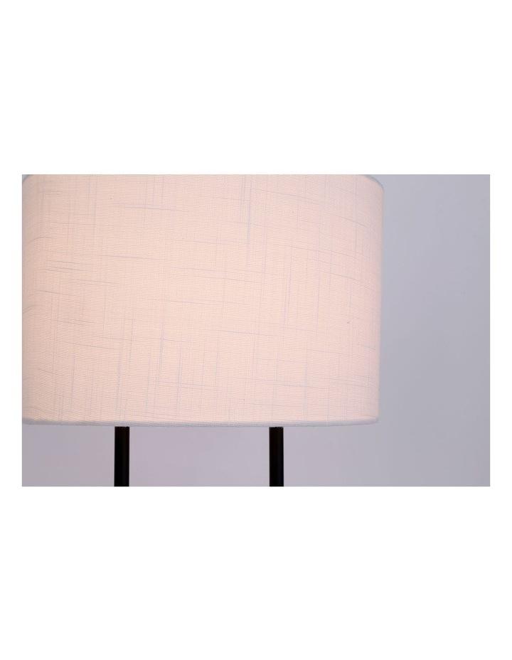Maya Table Lamp image 4