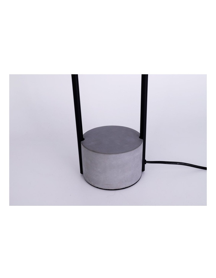 Maya Table Lamp image 5