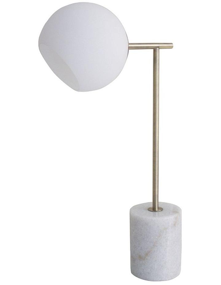 Helium Table Lamp image 1