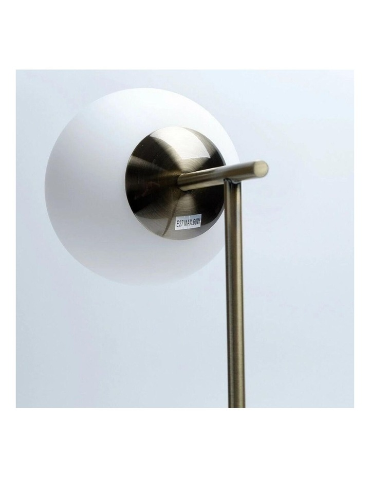 Helium Table Lamp image 4