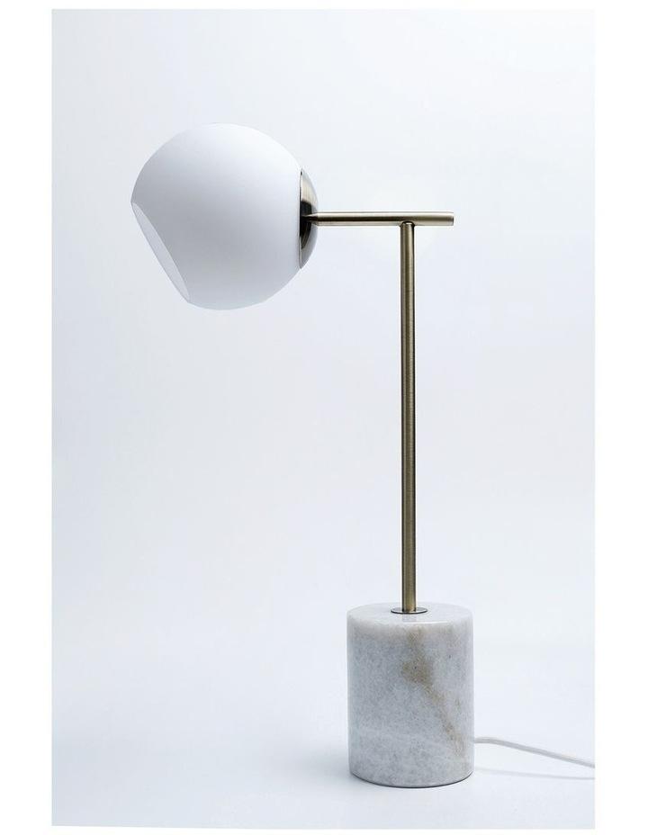 Helium Table Lamp image 5