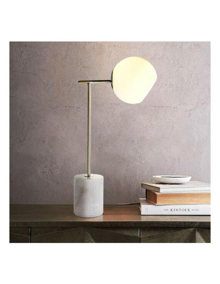 Helium Table Lamp image 6