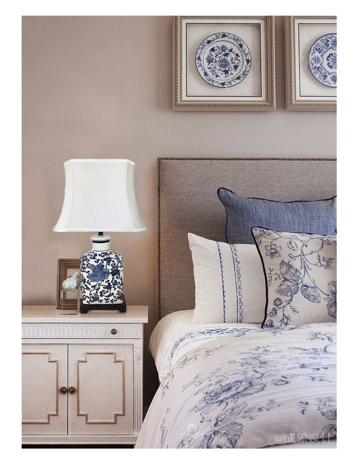 Lolly Ceramic Table Lamp image 7