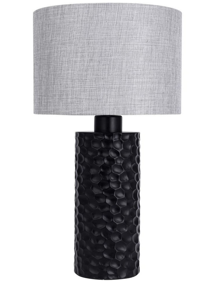 Dinka Table Lamp image 1