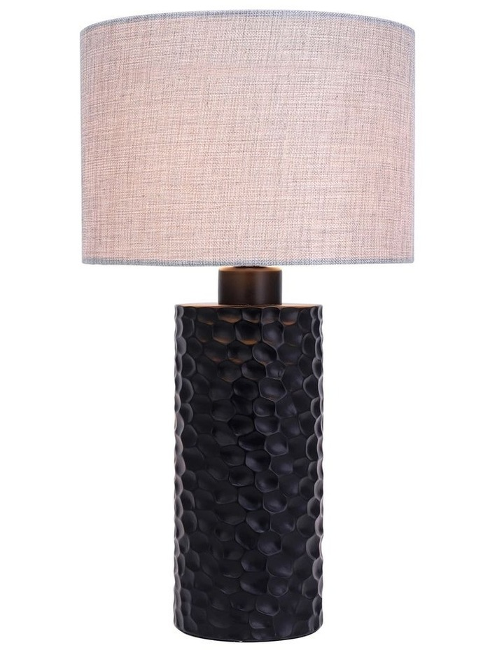 Dinka Table Lamp image 2