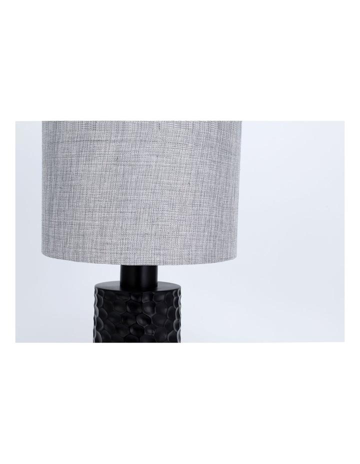 Dinka Table Lamp image 3