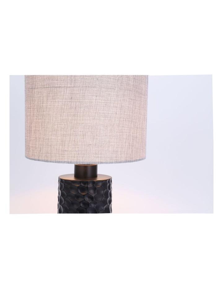 Dinka Table Lamp image 4