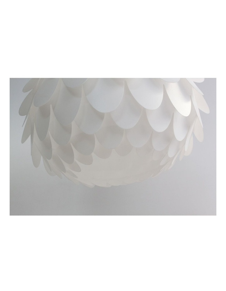 Melito Pendant Light Ball Shape image 5