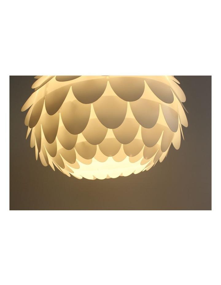 Melito Pendant Light Ball Shape image 6