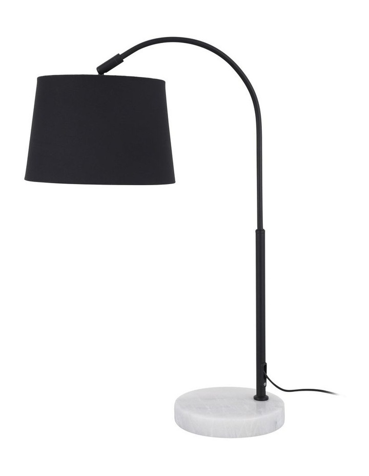 Hudson Table Lamp image 1
