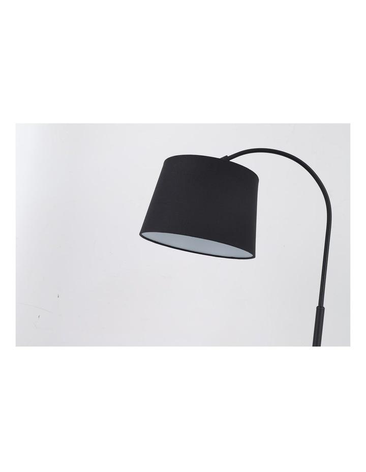 Hudson Table Lamp image 3