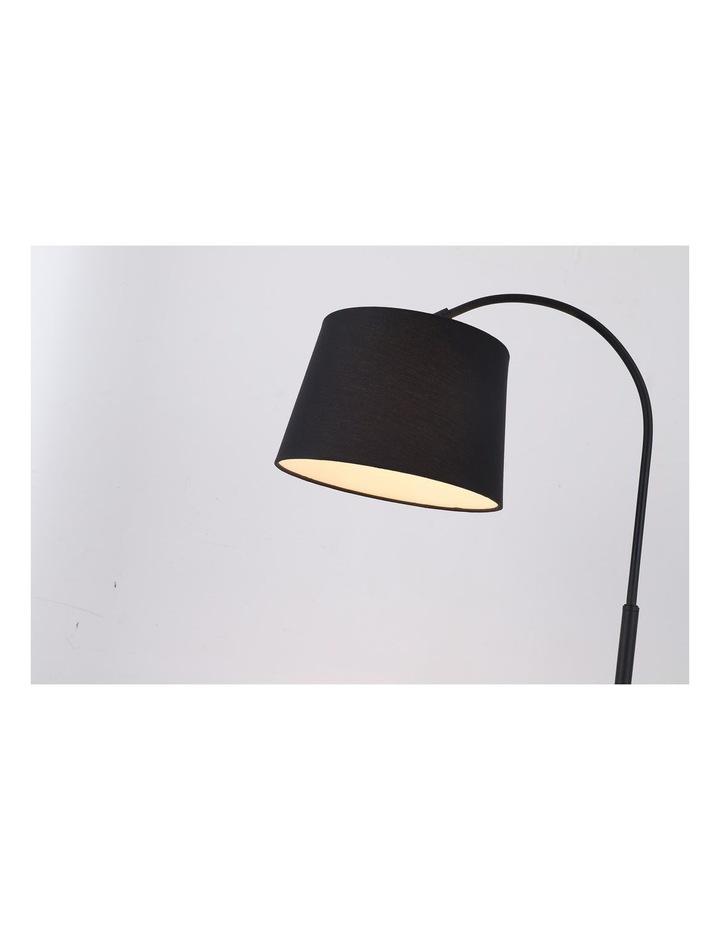 Hudson Table Lamp image 4