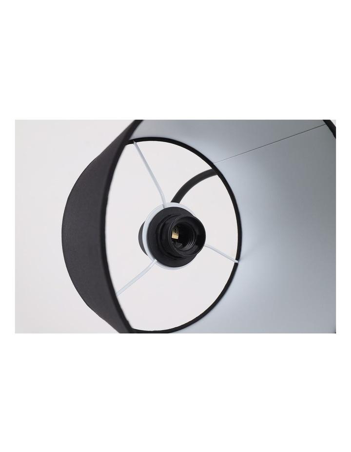 Hudson Table Lamp image 5