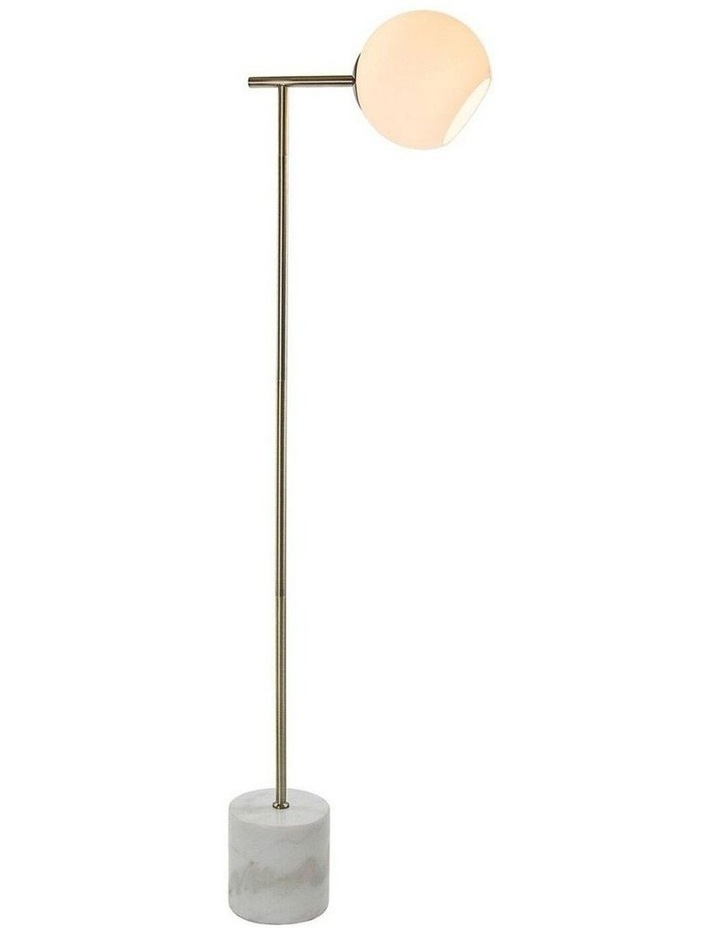 Helium Floor Lamp image 1